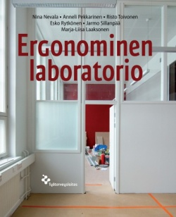 Ergonominen laboratorio
