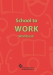 School to Work Workbook